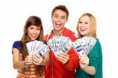 Financije u horoskopu - kako raspolažete s novcem