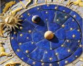 Položaj Sunca u kućama horoskopa