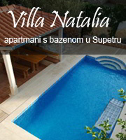 Villa Natalia